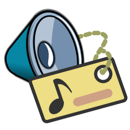 Mp3 标签及文件名批量修改器 1.2