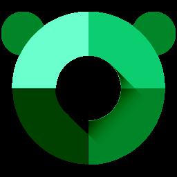 Panda Antivirus Pro 2010