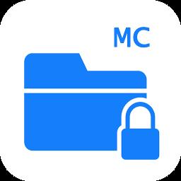 多宝万能文件加密器