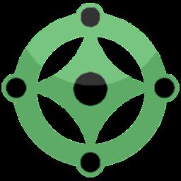 Dynamic DNS Client