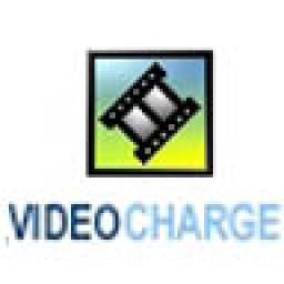 VideoCharge Pro
