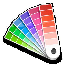Color Schemer