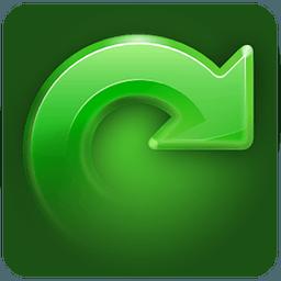 文本文件转换器