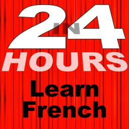 Learn To Speak French