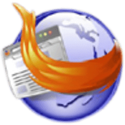 新闻浏览器