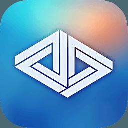 iSALE服装批发管理软件