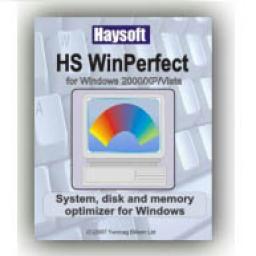 HS WinPerfect