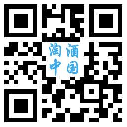 sb职介管理系统(增强版)
