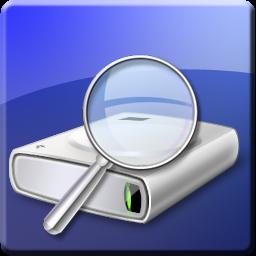 Acronis OS Selector