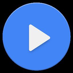 Blue 播放器