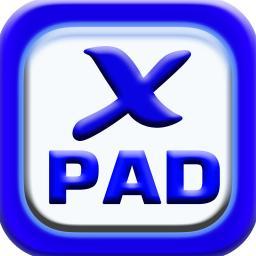 JXMLPad