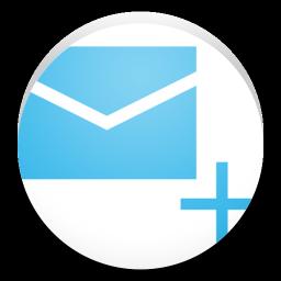 IP Mailer