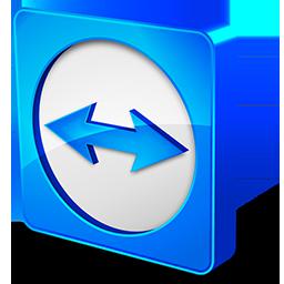 拓扑代理软件