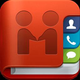 私人电话号码管理系统