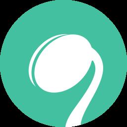 LanChat局域网聊天室