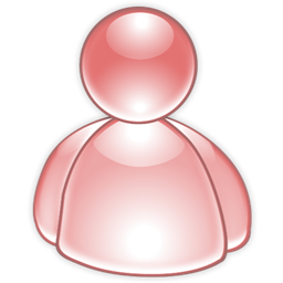 dMSN Messenger 1.7.0.6