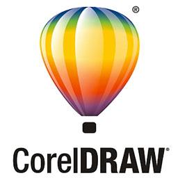 CorelDRAW 12.0.0458 简体中文版