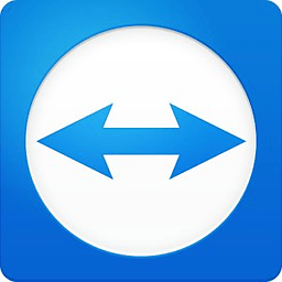 IP远程教学系统