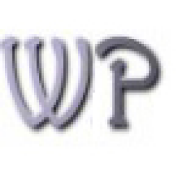 WinPcap 4.1.3 官方版