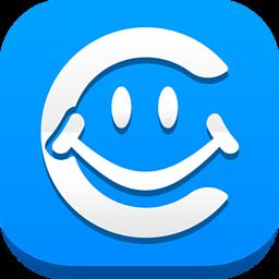 企诺电话录音软件(单路电话录音盒) 1.0
