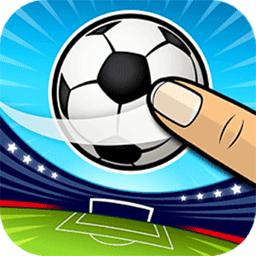 Pocket Football...