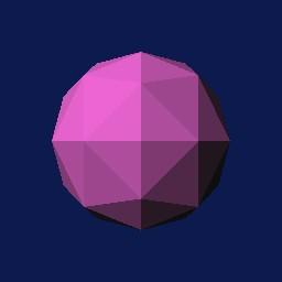 GhoSphere