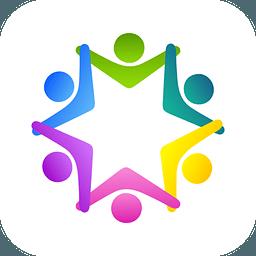 社团管理系统