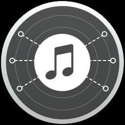 Apollo Audio/Data Burner