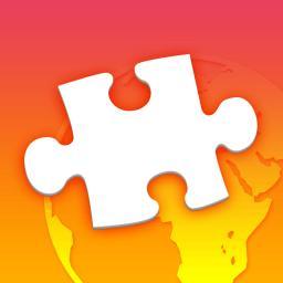 PuzzleJig