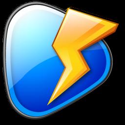 Cyclone ScreenSaver Maker