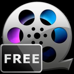 AVI MPEG Video Converter