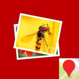 1-More PhotoCalendar