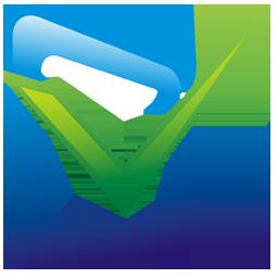 HTML Link Validator
