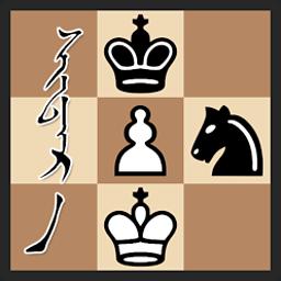 伤心黑白棋