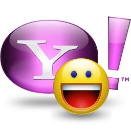 Yahoo! Player