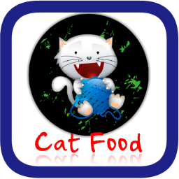 Catfood Quote