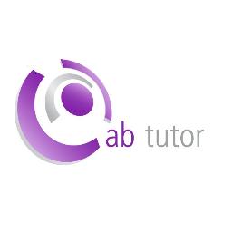 AB Tutor Control