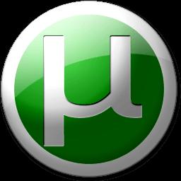 PowrClik Suite