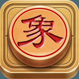 中国象棋GzPower...