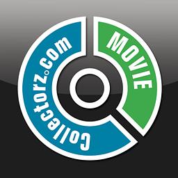 MoviesCE 电影管理大师