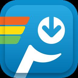 阿贡网页批量修改器 1.0.9.0