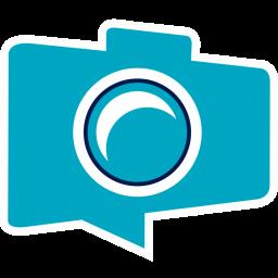 豪智软件-VideoStudio
