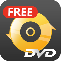Audio Plus DVD Creator