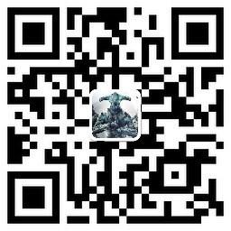 3A-帝诺疯狂英语 真人发音增强版
