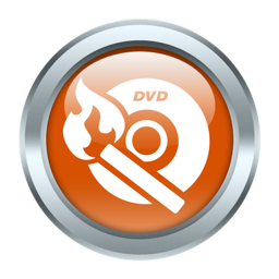 copyDVD.VCD