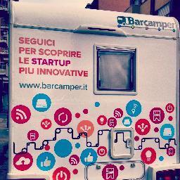 StartupAll