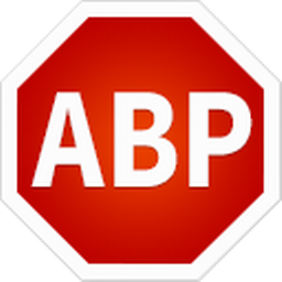 My Ad Blocker