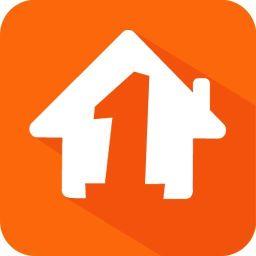 房产租购中介服务信息管理系统