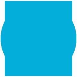 OEM Logo Stamper