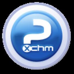 xCHM 1.18